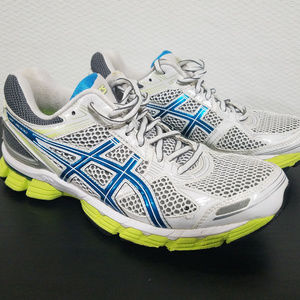 Asics Women's 8 GT-3000 Running Athletic Shoes
